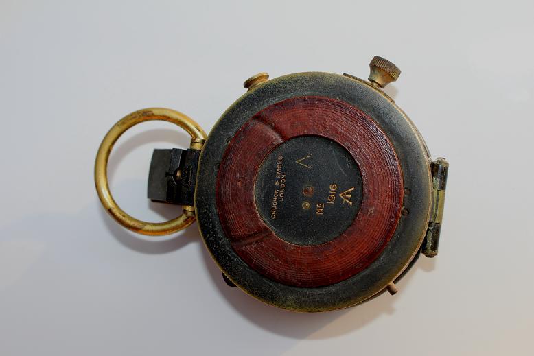 vernier-compass-4