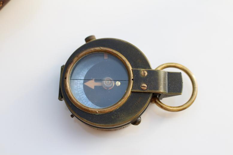 vernier-compass-6